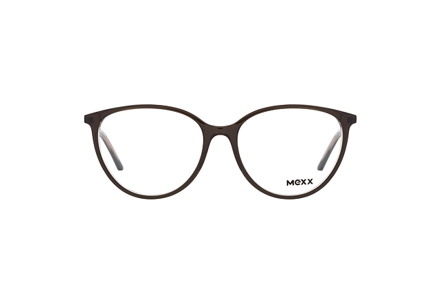 Mexx 2533 100 perspective view