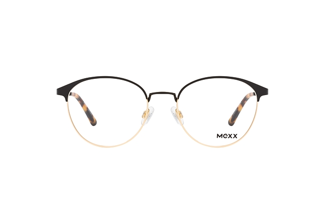 Mexx 2735 200 perspective view