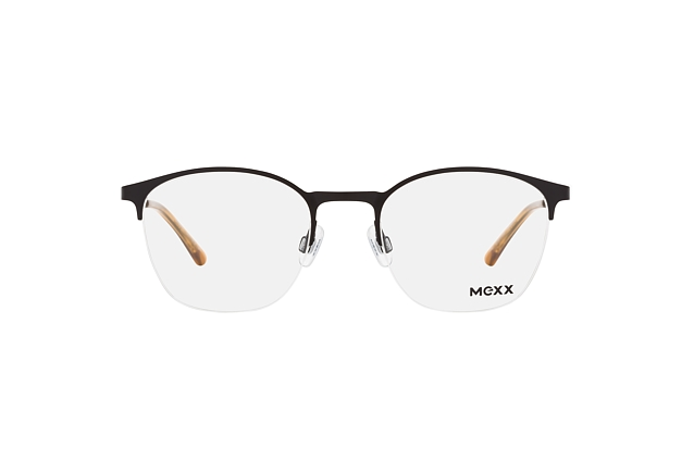 Mexx 2736 200 perspective view