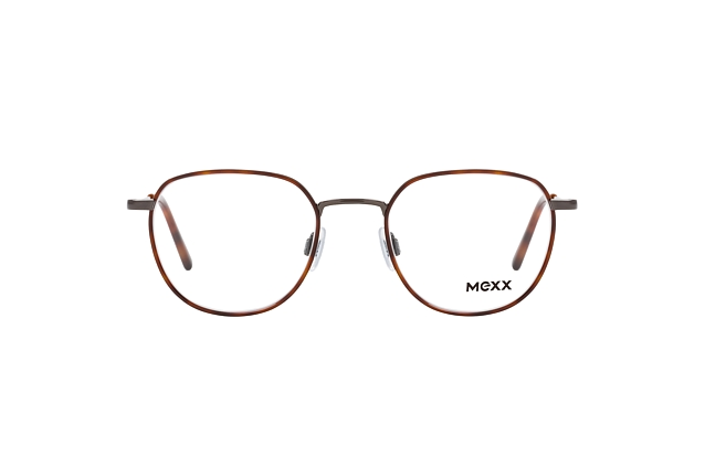 Mexx 2738 100 perspective view