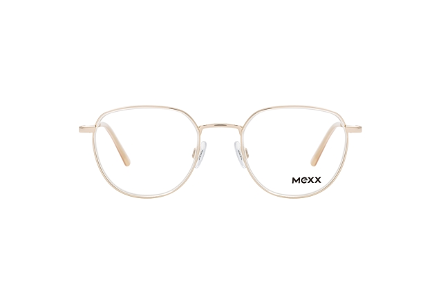 Mexx 2738 200 perspective view