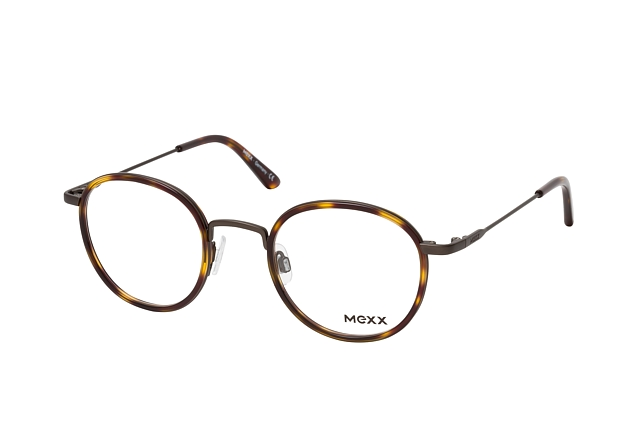 Mexx 2740 300 perspective view