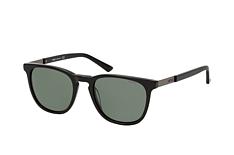 Mexx 6437 100, Quadratische Sonnenbrille, Herren, in Sehstärke erhältlich - Preisvergleich