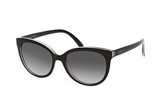 Mexx 6439 300, Cat Eye Sonnenbrille, Damen, in Sehstärke erhältlich - Preisvergleich