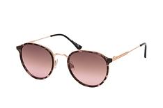 Mexx 6440 100, Runde Sonnenbrille, Damen - Preisvergleich