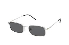 Mexx 6446 201, Rechteckige Sonnenbrille, Herren, polarisiert, in Sehstärke erhältlich - Preisvergleich