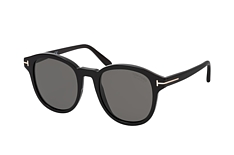 Tom Ford Jameson FT 0752 01D klein