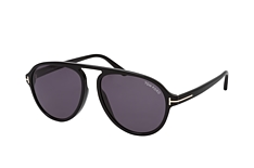 Tom Ford Tony FT 0756 01A klein