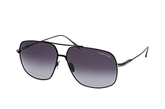 Tom Ford John 02 FT 0746 01W klein