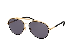 Tom Ford Curtis FT 0748 01A klein