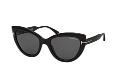 Tom Ford Anya FT 0762 01A small