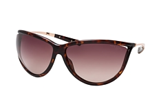 Tom Ford Tammy FT 0770 52F small