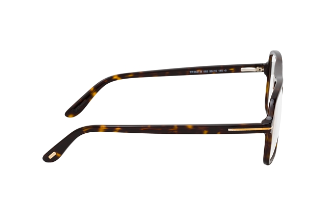 Tom Ford FT 5627-B 052 perspective view