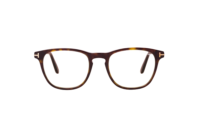 Tom Ford FT 5625-B 052 perspective view