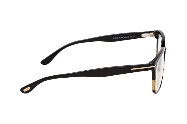 Tom Ford FT 5626-B 005 vista en perspectiva