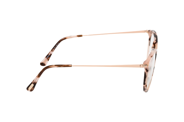 Tom Ford FT 5640-B 055 vista en perspectiva