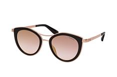 Guess GU 7490 01Z, Runde Sonnenbrille, Damen - Preisvergleich