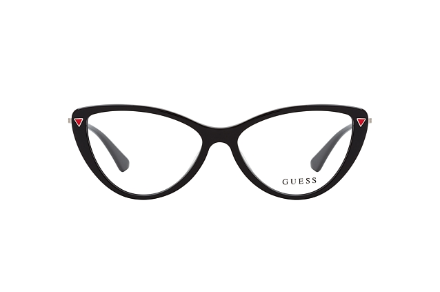 Guess GU 2751 001 vista en perspectiva