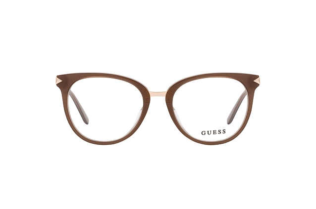 Guess GU 2753 045 vista en perspectiva