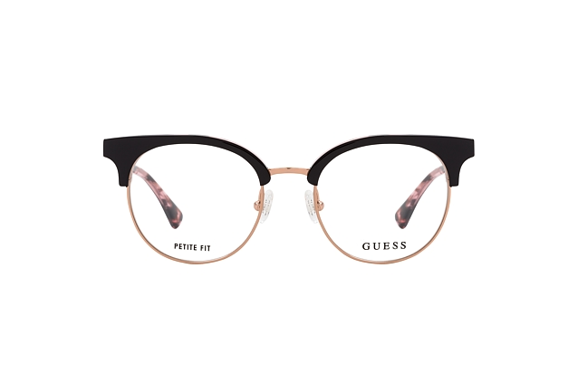 Guess GU 2744 005 vista en perspectiva