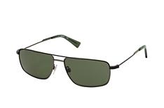 Diesel DL 0308 08R, Quadratische Sonnenbrille, Herren, polarisiert, in Sehstärke erhältlich - Preisvergleich
