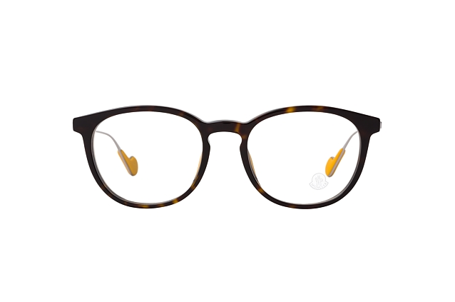 MONCLER ML 5072 052 vista en perspectiva