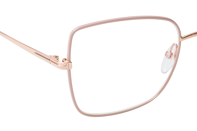 Tom Ford FT 5613-B 072 vista en perspectiva
