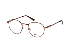 Mister Spex Collection Daniell 1035 Q23 klein