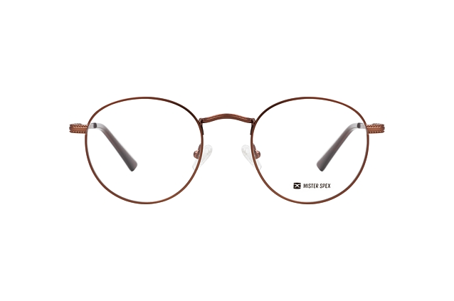 Mister Spex Collection Daniell 1035 Q23 perspective view