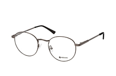 Mister Spex Collection Daniell 1035 E31 petite