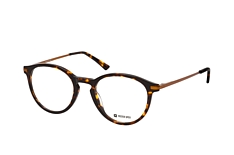 Mister Spex Collection Demian 1036 R31 petite