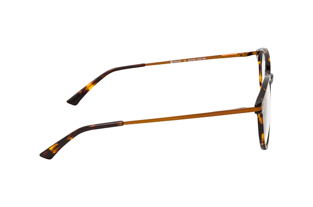 Mister Spex Collection Demian 1036 R31 perspektiv
