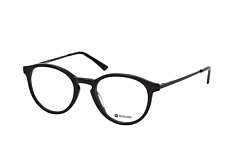 Mister Spex Collection Demian 1036 S22 petite