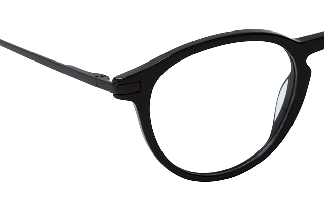 Mister Spex Collection Demian 1036 S22 perspektiv