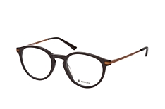 Mister Spex Collection Demian 1036 Q33 petite