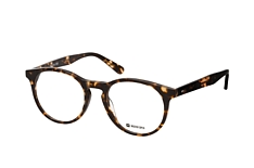 Mister Spex Collection Dahlke 1034 R22 pieni