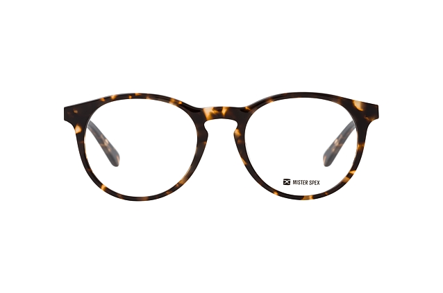 Mister Spex Collection Dahlke 1034 R22 perspektiv