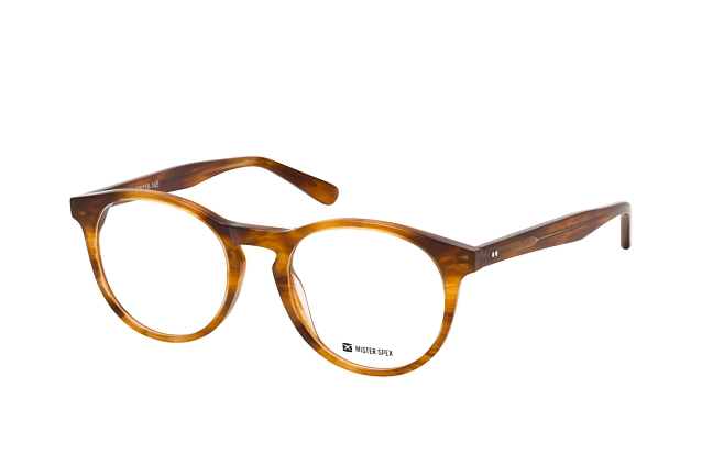 Mister Spex Collection Dahlke 1034 R24 vista en perspectiva
