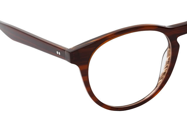 Mister Spex Collection Dahlke 1034 R23 perspective view