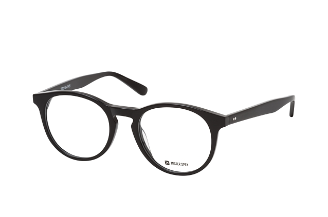 Mister Spex Collection Dahlke 1034 S21 vista en perspectiva