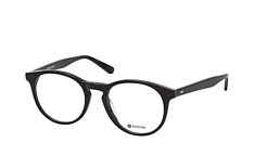 Mister Spex Collection Dahlke 1034 S21 petite
