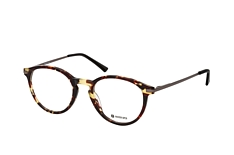 Mister Spex Collection Demian 1036 R25 petite