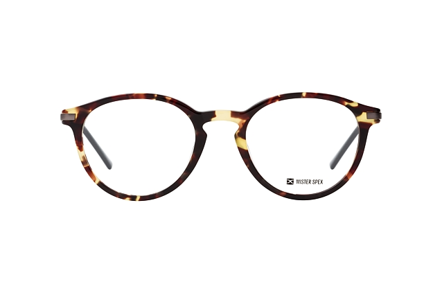 Mister Spex Collection Demian 1036 R25 Perspektivenansicht