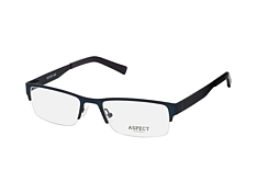 Aspect by Mister Spex Steinbeck 1031 N33 petite