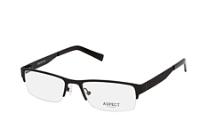 Aspect by Mister Spex Steinbeck 1031 S22 small