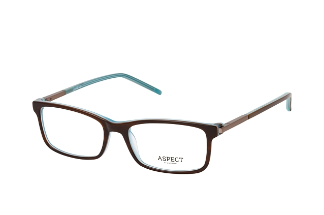 Aspect by Mister Spex Mosley 1026 R21 vista en perspectiva