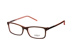 Aspect by Mister Spex Mosley 1026 R22 small