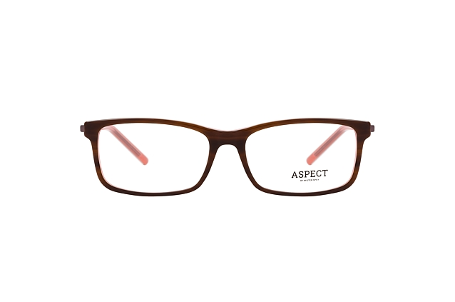 Aspect by Mister Spex Mosley 1026 R22 vista en perspectiva