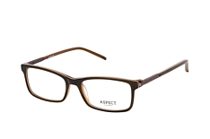 Aspect by Mister Spex Mosley 1026 R23 small