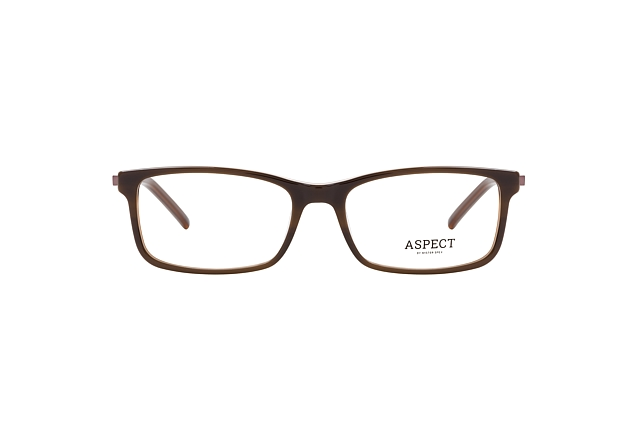 Aspect by Mister Spex Mosley 1026 R23 vista en perspectiva